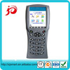 High quality portable 13.56Mhz card reader with factory price