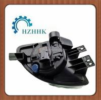 Car Accessories 63177216887 12V HID Xenon Fog Light for BMW