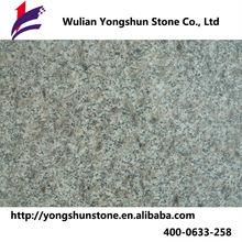 Cheap granite tile stair slab granite professional granite factory