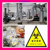 /product-gs/2015-good-quality-medical-waste-incinerator-furnace-with-best-price-60289412438.html