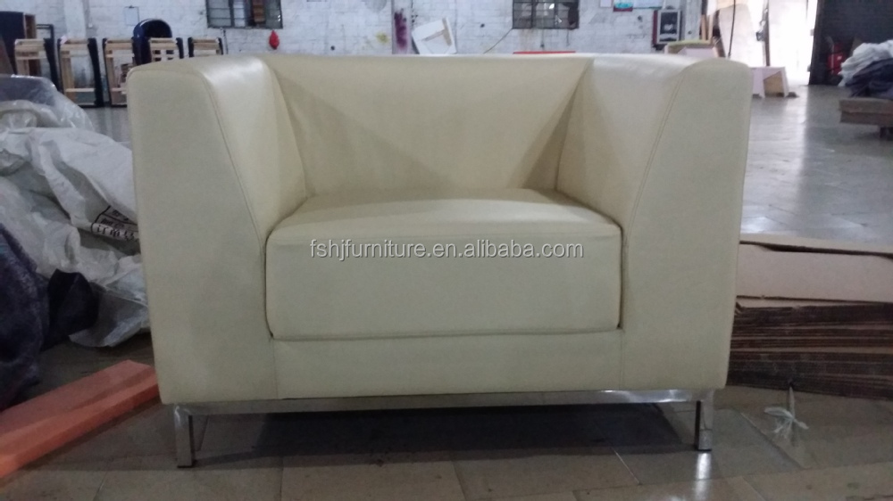 U shape nice sectional fabric sofa set designs modern sofa for Nice sofas for sale