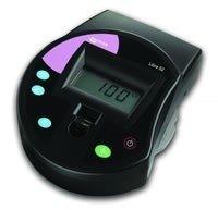 Libra S2 Colorimeter