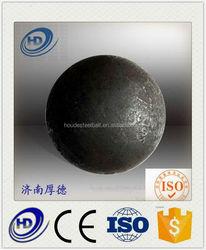 Chrome grinding balls;grinding media ball;steel ball for cement/ mining