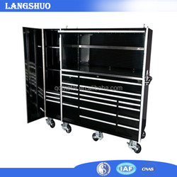 us general tool box parts modern heavy tool cabinet/tool box /can customized for you