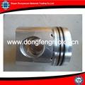 6ct8.3 motor a pistão 3917707