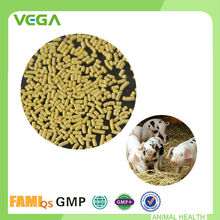 Blend Animal Health Care Tilmicosin Poultry Feed Companies
