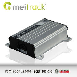 Cheap Wireless GPS Car Tracker/Navigation for Fleet Management (MVT340)