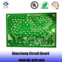 oem factory crt color tv pcb board manufacturer samsung galaxy s3 pcb circuit board for oem and clone business