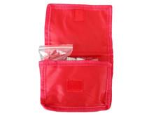 Red First Aid Kit/Mini First Aid Kit/Cute First Aid Kit-BLGW58