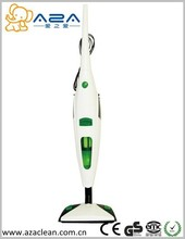 2015 NEW Electric Stick Vacuum Cleaner JS628