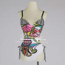 Sunnytex swimwear OEM wholesale custom women sexi hot girls bikini