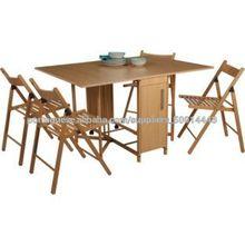 antique high end móveis sala de jantar conjuntos