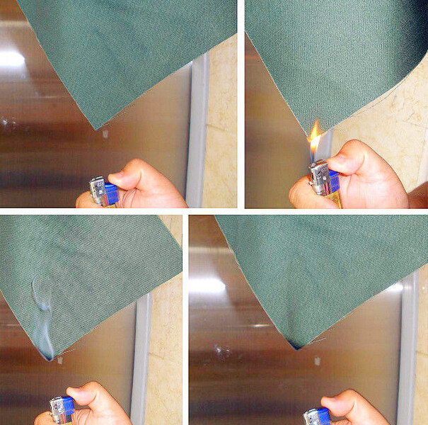 fire resistant fabric004