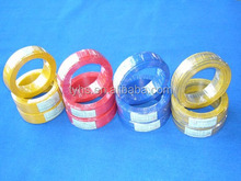 Tianjin electrical wire /manufacturer/2015 China hot sell 16mm copper wire