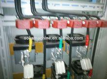 China llena automático horno de recocido con la mejor calidad