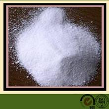 raw material/virgin/recycled pp/polypropylene granule/pellet/resin manufacturer