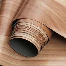 PVC Floor Covering for indoor usage/ natural wood looking plastic flooring/hot selling vinyl rolls