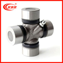 GU-500 KBR High Quality Made in China Universal Joint Cross Kit