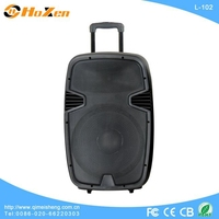 Supply all kinds of best concert speakers,outdoor concert speakers,professional concert speakers