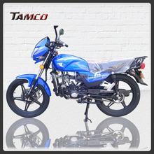 T50-CG best selling modern useful pocket motorcycle