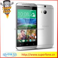 5 inch big touch screen mobile phones cell phone companies for india M8