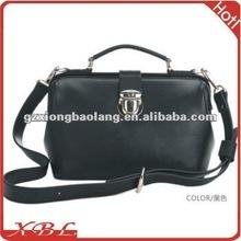 2013 Doctor/Vintage/Fashion BAG Genuine Leather bags handbags fashion 2012