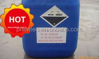 BV and ISO 9000 certification formic acid 85 msds