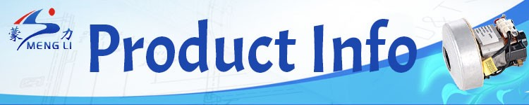 Product-Info-1.jpg