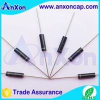 100mA 10KV 100nS High Frequency Diode