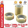 Wholesale adhesive filament tape