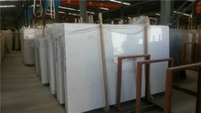 greece thassos white marble by kingrich stone