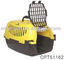 pet carrier(Big American style flight cage)
