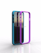 Hotest! 3200mAh 3500mAh Power case for iphone6 Emergency Battery case for iPhone6 Extended Battery Power case for Apple iPhone6
