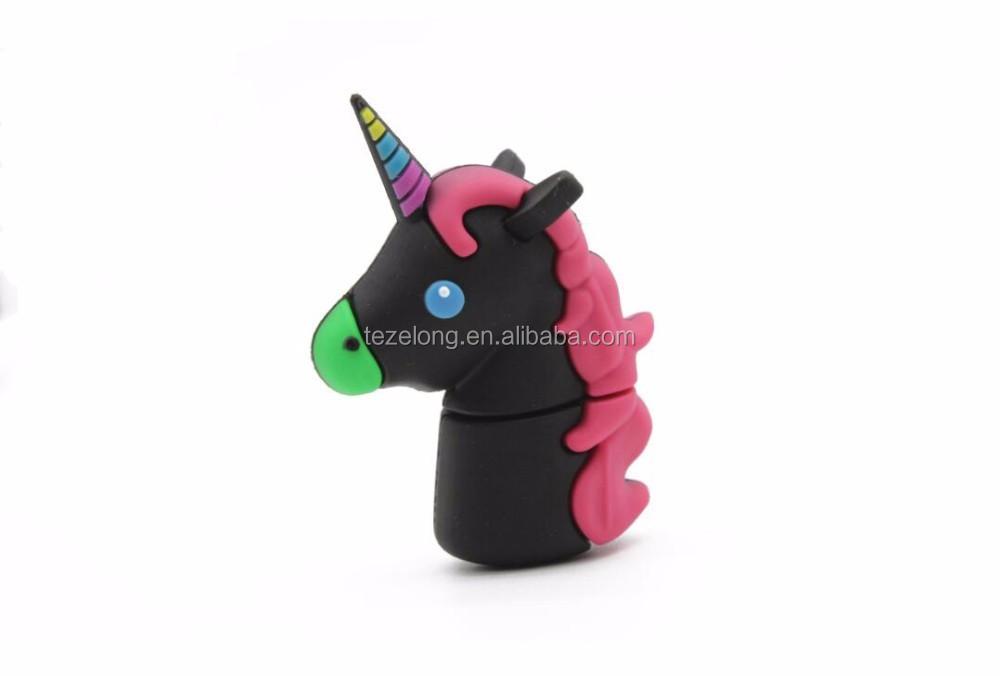 unicorn (10).jpg