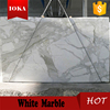 white marble with black veins for sale