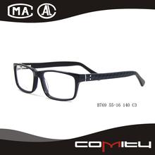 Famoso y bueno más vendido Lentes gafas presbicia