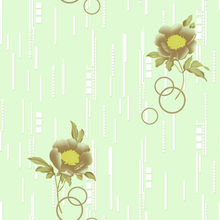 A35144 best wallpaper/removable vinyl decals/bathroom wall tiles