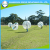 Good price and quality PVC giant inflatable ball