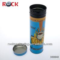 Hot sale metal paint cans lids