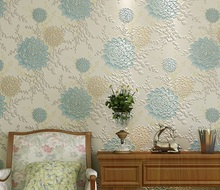 pvc wallpaper/non-woven wallpaper/metallic wallpaper/natural material wallpaper/designer wallpaper/wall paper