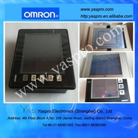 ( OmronTouch Screen) NT31C-ST141-EV2