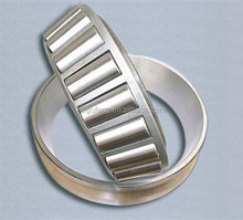 Conical Bearing Price Tapered Bearings Taper Roller Bearing