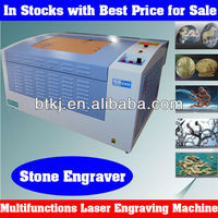 Small Size Automatic Portable QR Code Laser Engraving Machine with Best Price for Sale,Multifunctions qr code Laser Engraver