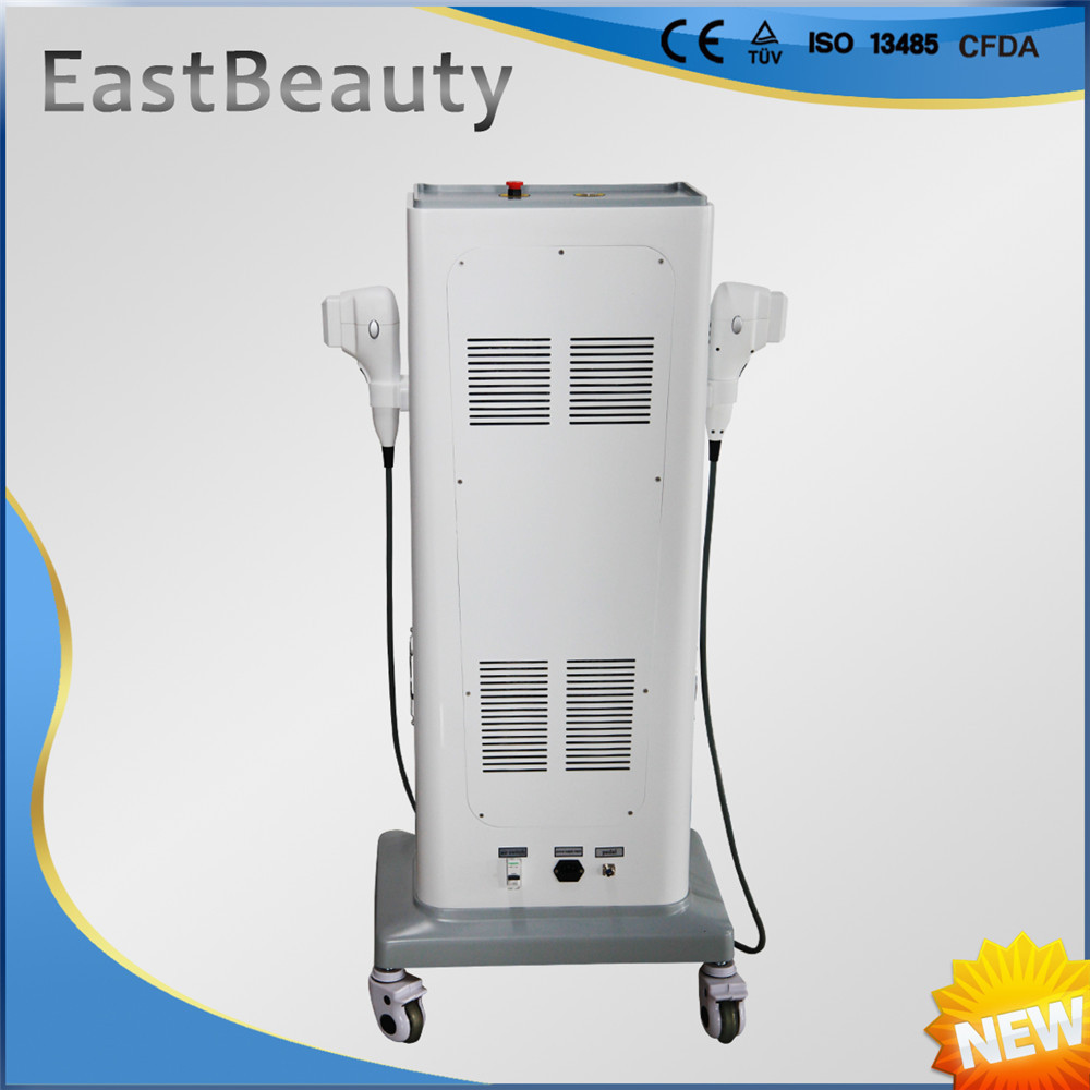 anti wrinkle machine