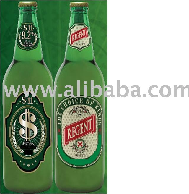 Non alcoholic beer buy non alcoholic beer product on - How is non alcoholic beer made ...