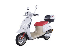 cheap eec new adult design electric scooter hot sell product new product
