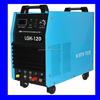 heavy industry air plasma cutter lgk120, plasma cutting machine, accurate tools plasma cutter