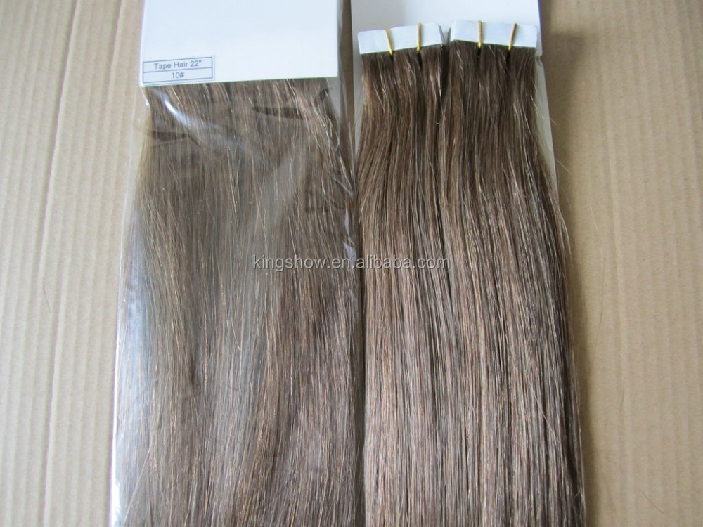Where to buy double sided tape for hair extensions indian remy hair where to buy double sided tape for hair extensions 105 pmusecretfo Gallery