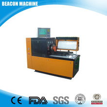 BCS619 best selling diesel fuel injection pump test bench good price