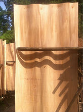 Acacia/Eucalyptus Core veneer